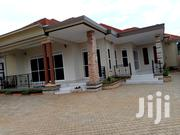 4 Bedrooms House For Sale In Bwebajja At 650m Near Entebbe Road | Houses & Apartments For Sale for sale in Central Region, Kampala