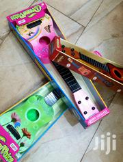 Kids Guitars / Kids Toy Guitars | Toys for sale in Central Region, Kampala
