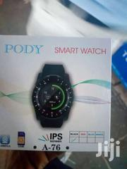 Smart Watch | Clothing Accessories for sale in Central Region, Kampala
