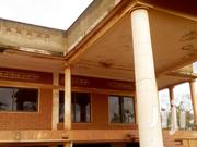 Mansion On Sale | Houses & Apartments For Sale for sale in Central Region, Kampala