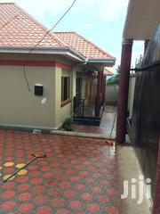 Apartments For Rent In Salama Munyonyo | Commercial Property For Rent for sale in Central Region, Kampala