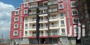 Najera Condominiums On Sale | Houses & Apartments For Sale for sale in Central Region, Kampala