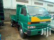 Isuzu Forward Juston | Trucks & Trailers for sale in Central Region, Kampala