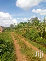 Land For Sale 100/50ft In Namugongo-budugaro | Land & Plots For Sale for sale in Central Region, Kampala