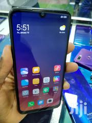 Xiaomi Redmi Note 7S 128 GB | Mobile Phones for sale in Central Region, Kampala