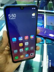 Xiaomi Redmi Note 7S 64 GB | Mobile Phones for sale in Central Region, Kampala