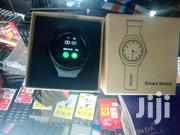 YIS Smart Watch | Clothing Accessories for sale in Central Region, Kampala