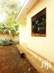 Kiwatule - Najeera Double Room for Rent. | Houses & Apartments For Rent for sale in Central Region, Wakiso