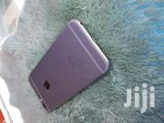 New Apple iPhone 6 16 GB Gray | Mobile Phones for sale in Central Region, Kampala