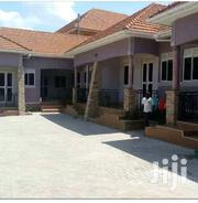 Kira Double Room For Rent | Houses & Apartments For Rent for sale in Central Region, Kampala