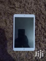Onda 32 GB Silver | Tablets for sale in Central Region, Kampala