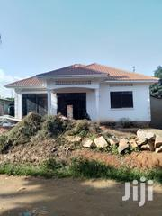 House For Sale In Namulanda Entebbe Road | Houses & Apartments For Sale for sale in Central Region, Kampala