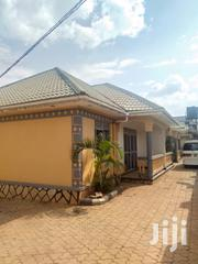 3)Three Units for Sale in Kitende on Entebbe Each With Two Bedroom | Houses & Apartments For Sale for sale in Central Region, Kampala