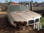BMW X5 Shell | Vehicle Parts & Accessories for sale in Central Region, Kampala