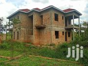 Shell House for Sale in Kira Nsasa | Houses & Apartments For Sale for sale in Central Region, Kampala
