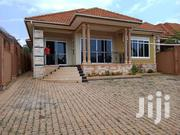 House For Sale In Seguku Entebbe Road | Houses & Apartments For Sale for sale in Central Region, Kampala