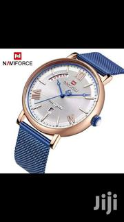 Navi Force Watch | Watches for sale in Central Region, Kampala