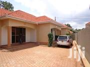 Kireka 2bedroom For Rent | Houses & Apartments For Rent for sale in Central Region, Kampala
