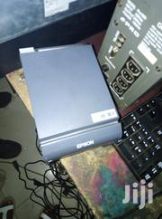 Espon Printer | Printers & Scanners for sale in Central Region, Kampala