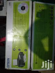 Epson Printer L382 | Printers & Scanners for sale in Central Region, Kampala