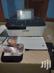 Used Canon Selfiy Cp 1000 | Printers & Scanners for sale in Central Region, Kampala