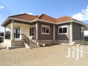 House For Sale In Najjera | Houses & Apartments For Sale for sale in Central Region, Kampala