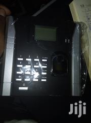 Access Door Control | Safety Equipment for sale in Central Region, Kampala