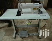Jack Heavy Duty Industrial Sewing Machine | Manufacturing Equipment for sale in Central Region, Kampala