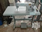 Jack Industrial Straight Stitch Sewing Machine | Manufacturing Equipment for sale in Central Region, Kampala