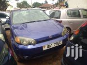 Honda HR-V 2000 Blue | Cars for sale in Central Region, Kampala