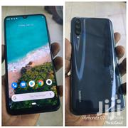Xiaomi Mi A3 64 GB Silver | Mobile Phones for sale in Central Region, Kampala
