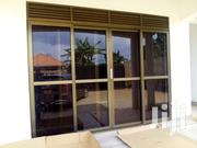 Aluminium Sliding Door | Doors for sale in Central Region, Kampala