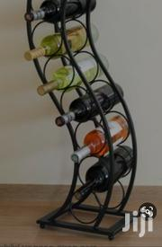 Decorated Wine Stands | Home Accessories for sale in Central Region, Kampala