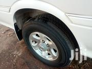 Toyota Toyoace 1994   Buses & Microbuses for sale in Eastern Region, Soroti