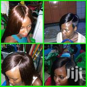 Hairdresser | Hair Beauty for sale in Central Region, Kampala