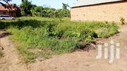 Plot Selling Like Hot Cake | Land & Plots For Sale for sale in Central Region, Kayunga