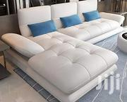 Angel Sofa for Order | Furniture for sale in Central Region, Wakiso