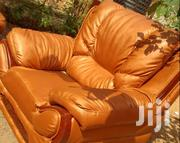 Butterfly Sofa For Order | Furniture for sale in Central Region, Wakiso