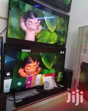 50inches LG Smart Web Os Digital | TV & DVD Equipment for sale in Central Region, Kampala