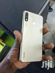 Tecno Spark 3 Pro 32 GB Gold | Mobile Phones for sale in Central Region, Kampala