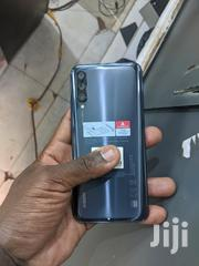 New Xiaomi Mi A3 64 GB White | Mobile Phones for sale in Central Region, Kampala