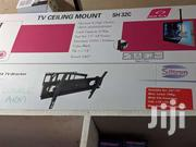 TV Wall Mount | Home Accessories for sale in Central Region, Kampala
