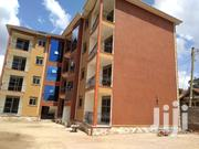 16 Rental Units Apartment For Sale In Kiwatule | Houses & Apartments For Sale for sale in Central Region, Kampala