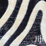 Soft Woolen Carpet | Home Accessories for sale in Central Region, Kampala