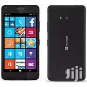 Microsoft Lumia 535 | Mobile Phones for sale in Central Region, Kampala