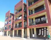 Muyenga 3 Bedroom Self Contained Appartment For Rent | Houses & Apartments For Rent for sale in Central Region, Kampala