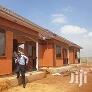 3 Units Rentals for Sale 270m SEETA- Bajo 2 Bedrooms and Bathrooms   Houses & Apartments For Sale for sale in Central Region, Kampala