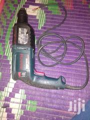 Bosch Hammer Drill | Electrical Tools for sale in Central Region, Kampala