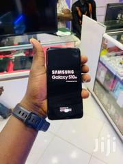 Samsung Galaxy S10e 128 GB Black   Mobile Phones for sale in Central Region, Kampala