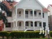 Naguru Storeyed House To Rent | Houses & Apartments For Rent for sale in Central Region, Kampala